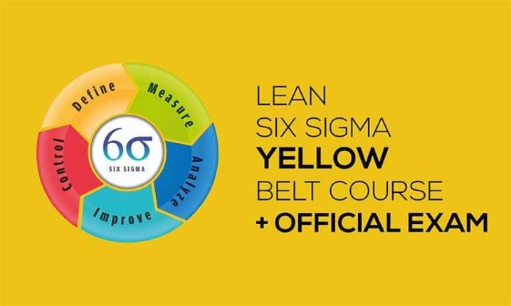 Lean-Six-Sigma-Yellow-Belt-Official-Exam-1