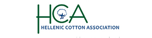 Hellenic Cotton Association