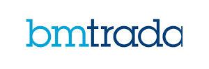 bmtrada logo