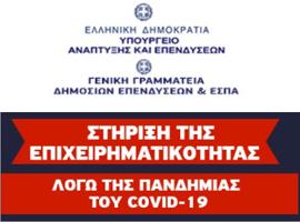 epihirmatikotita