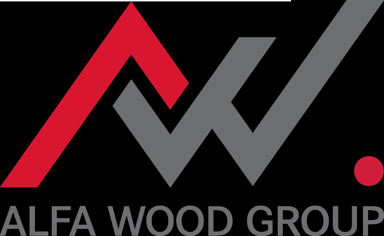 alfawoodlogo