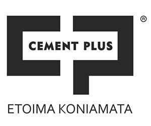 cementplus300X250