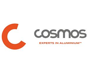 cosmos300X250