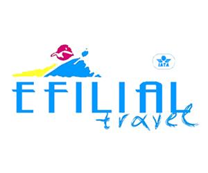 efilialtravel300X250