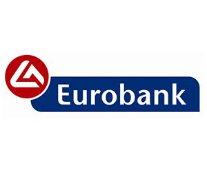eurobank300X250