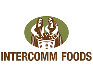 intercomm300X250