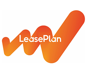 leaseplan300X250