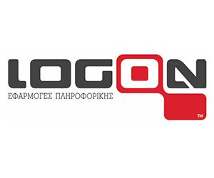 logon300X250