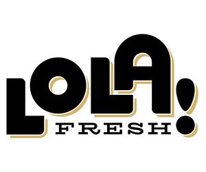 lola300X250