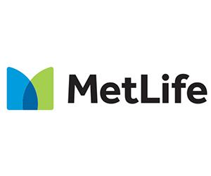 metlife300X250