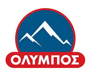 olympos300X250