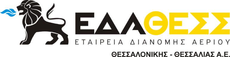 eda_thess_logo