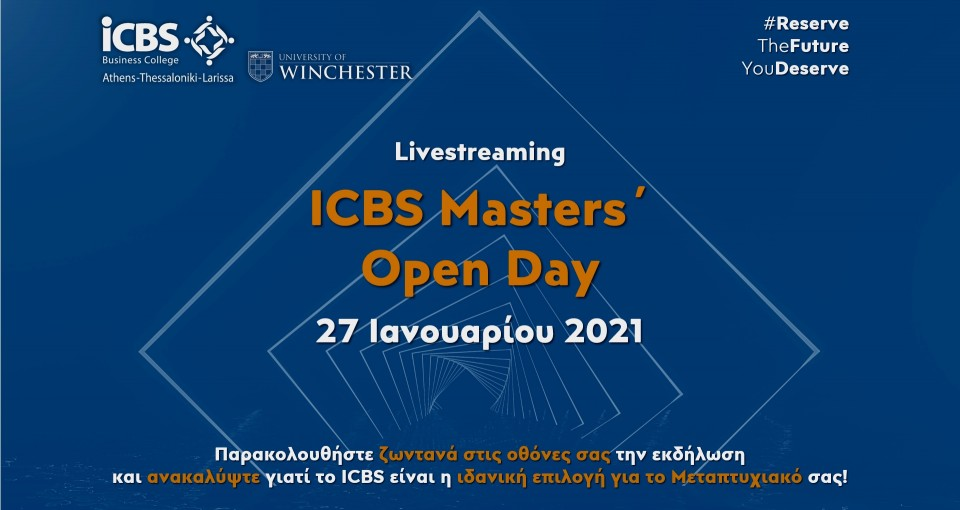icbs_openday2021