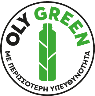 olympo-green