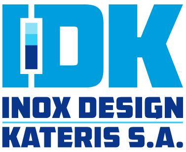 inox-design-kateris