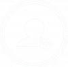 member-login-icon-login-icon-white